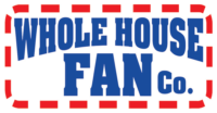 The Whole House Fan Company